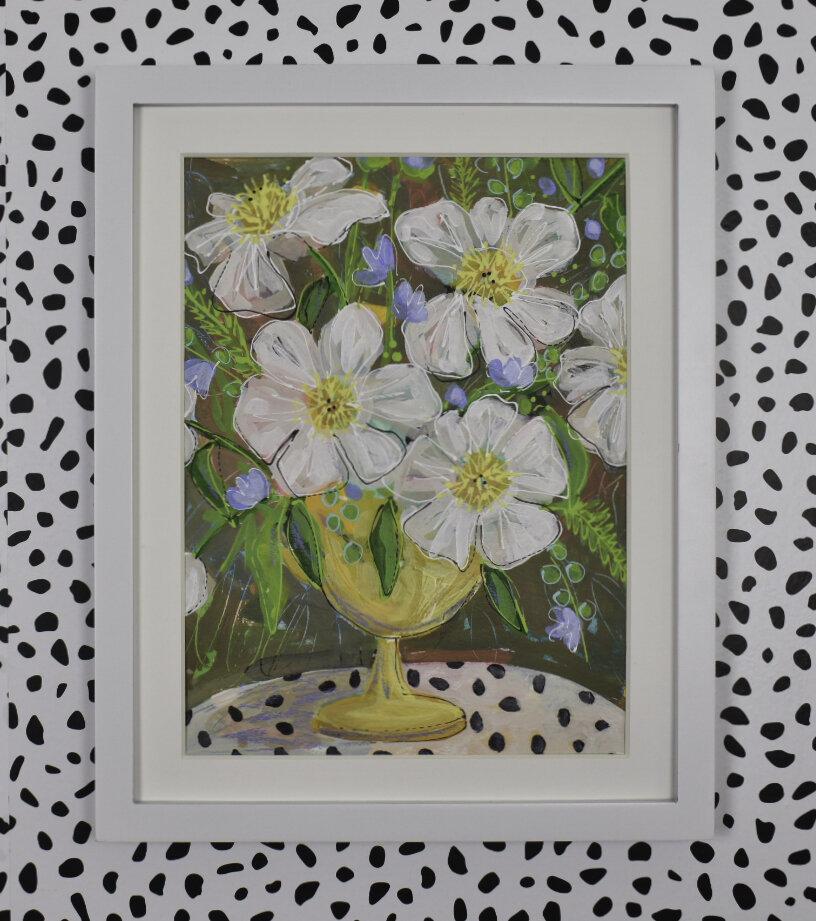 boho_painting_art_poppies_daisyfaithart_1.jpg