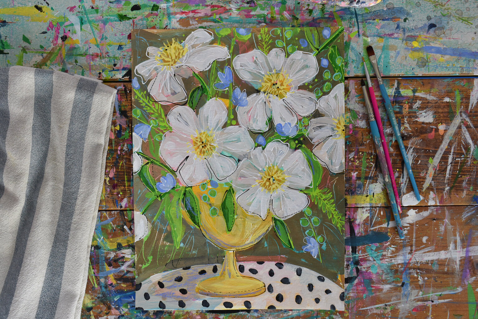 boho_painting_art_poppies_daisyfaithart_4.jpg
