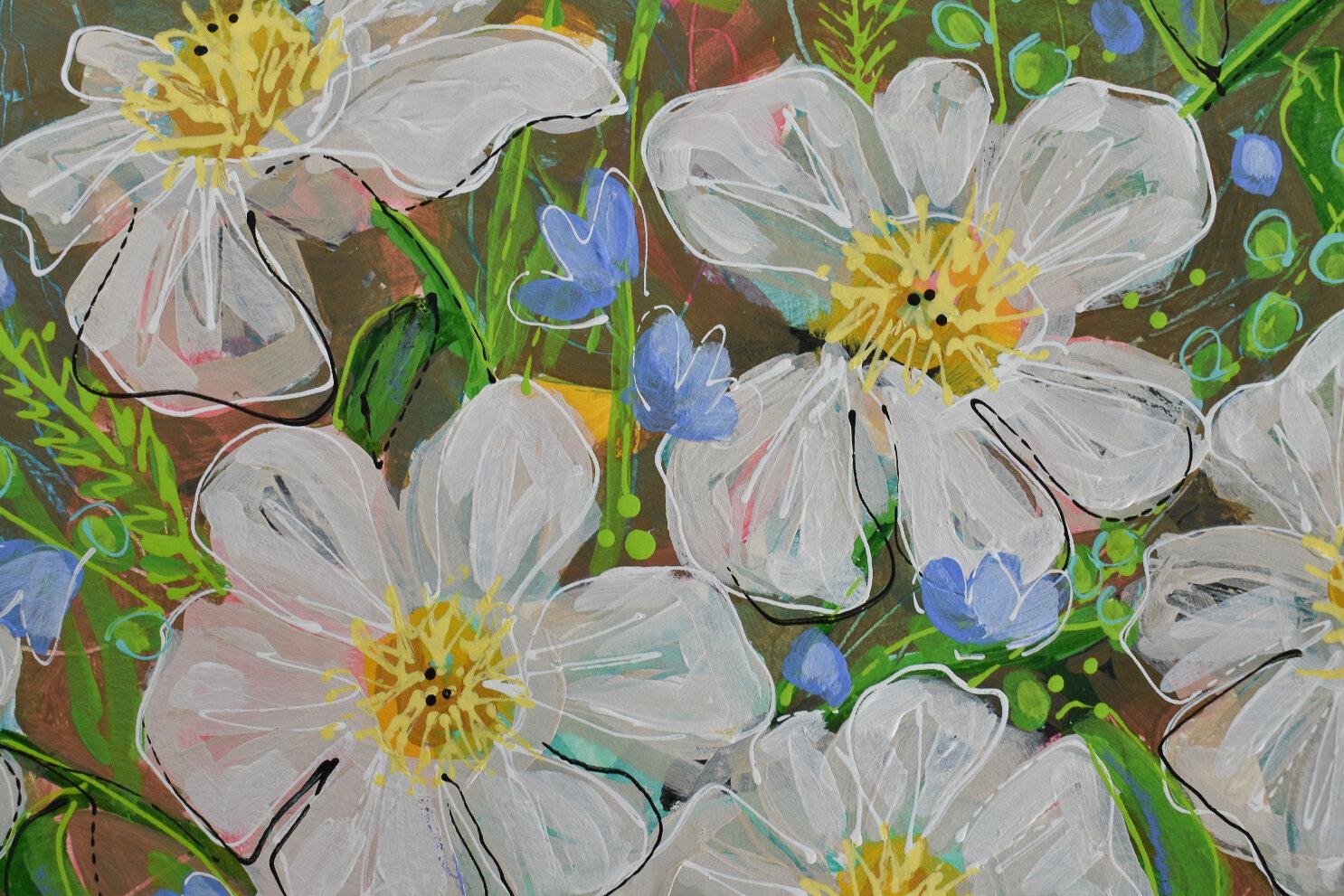 boho_painting_art_poppies_daisyfaithart_6.jpg
