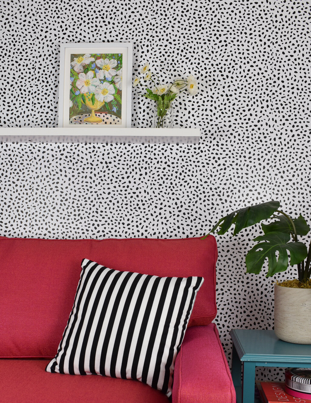 boho_painting_art_poppies_daisyfaithart_3.jpg