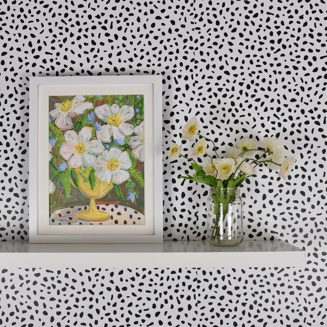boho_painting_art_poppies_daisyfaithart_2.jpg