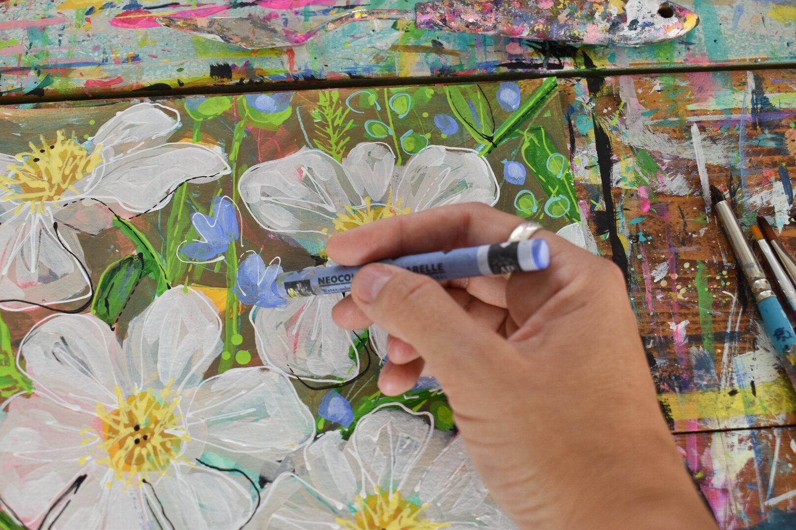 boho_painting_art_poppies_daisyfaithart_5.jpg