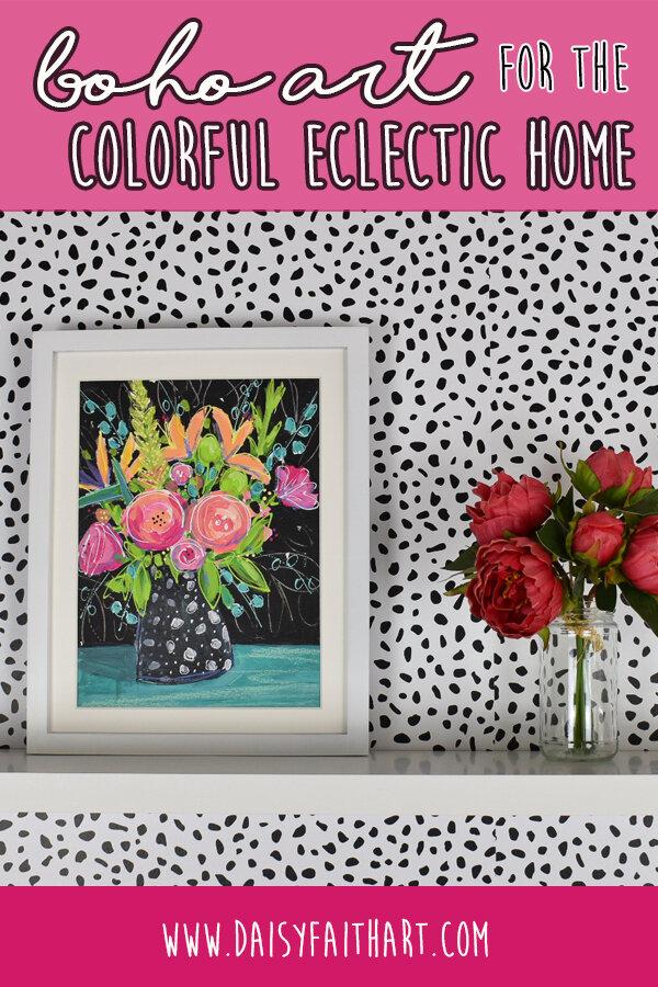 boho_painting_flowers_eclectic_daisyfaithart_pin2.jpg