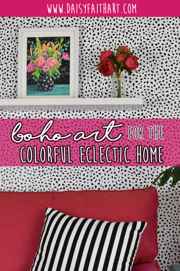 boho_painting_flowers_eclectic_daisyfaithart_pin3.jpg
