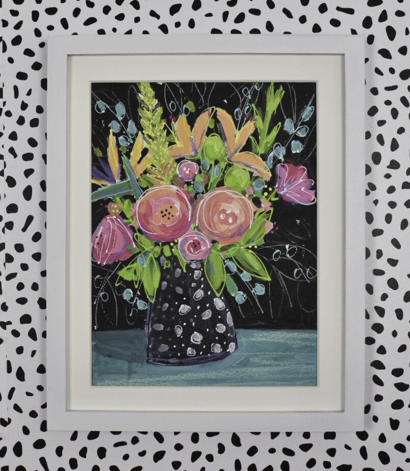 boho_painting_flowers_eclectic_daisyfaithart_1.jpg
