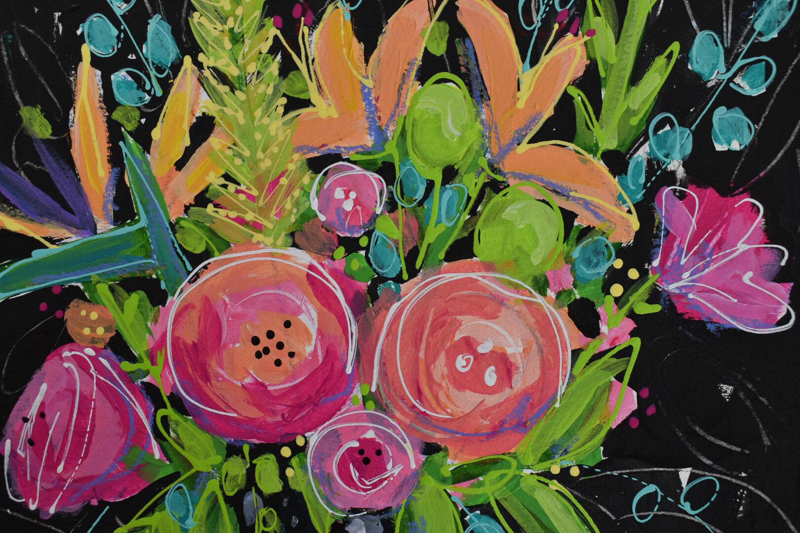 boho_painting_flowers_eclectic_daisyfaithart_6.jpg