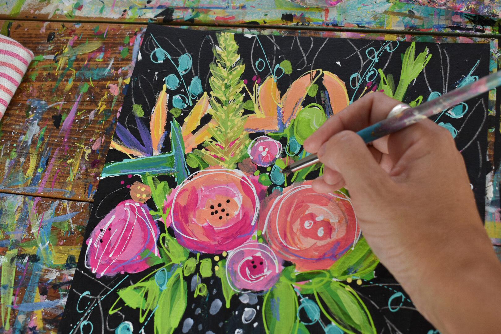 boho_painting_flowers_eclectic_daisyfaithart_5.jpg