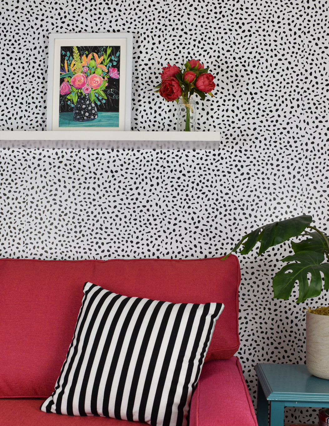 boho_painting_flowers_eclectic_daisyfaithart_3.jpg