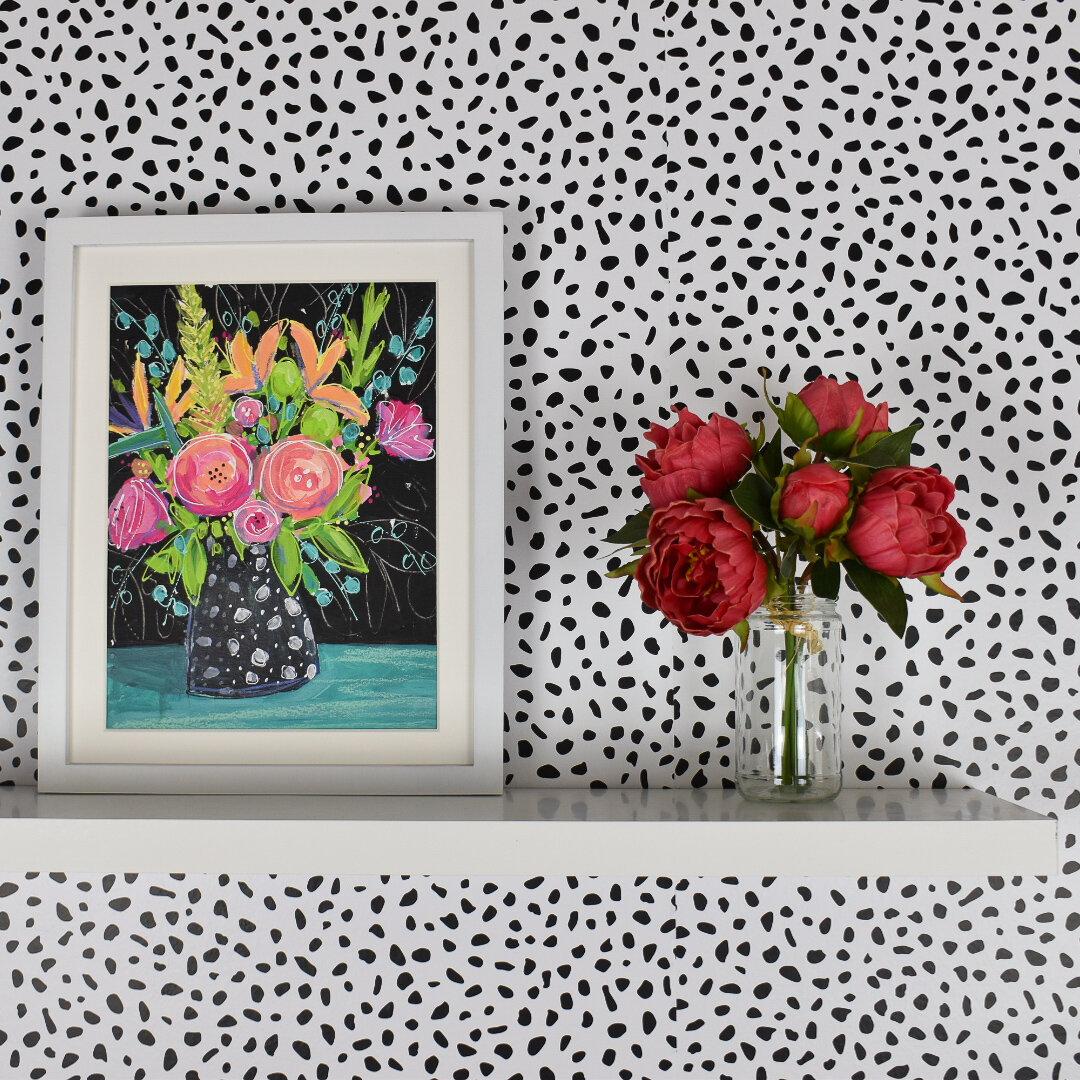 boho_painting_flowers_eclectic_daisyfaithart_2.jpg