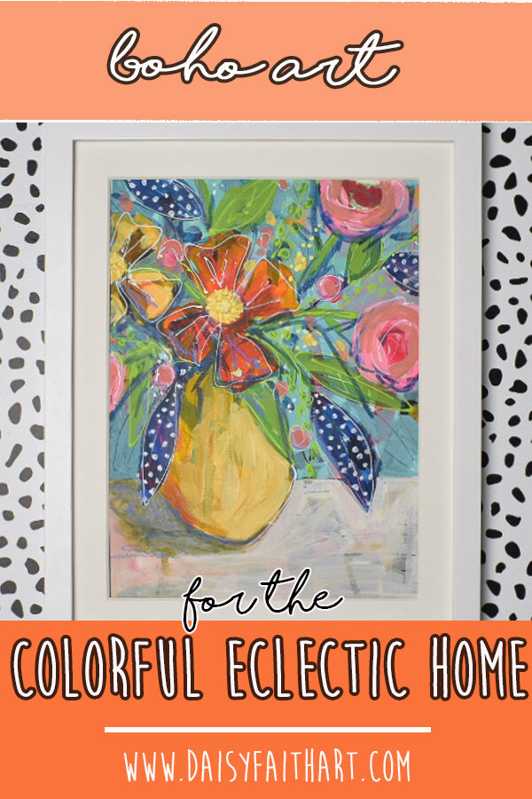 boho_flowers_yellowvase_daisyfaithart_pin1.jpg