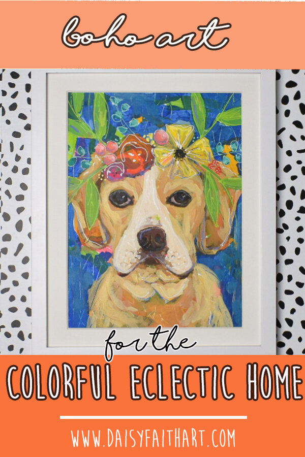 boho_yellowlabrador_flowercrown_daisyfaithart_pin1.jpg