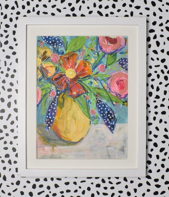 boho_flowers_yellowvase_daisyfaithart1.jpg