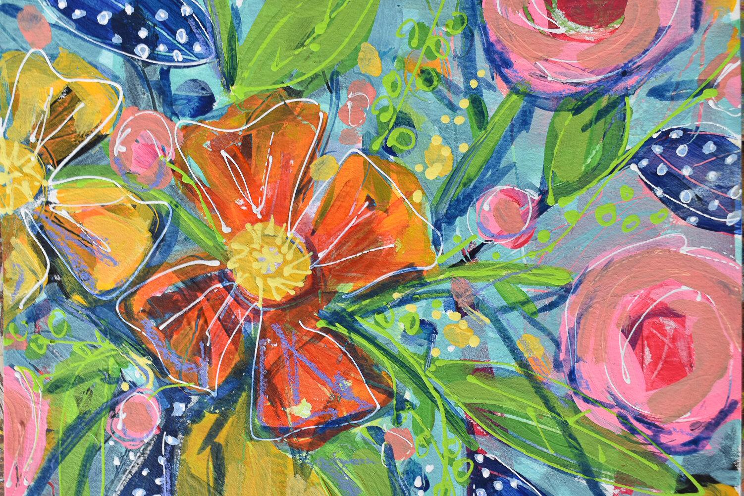 boho_flowers_yellowvase_daisyfaithart6.jpg