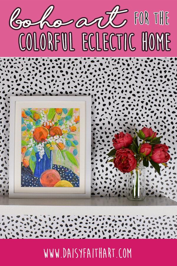 boho_citrus_flowers_daisyfaithart_pin2.jpg