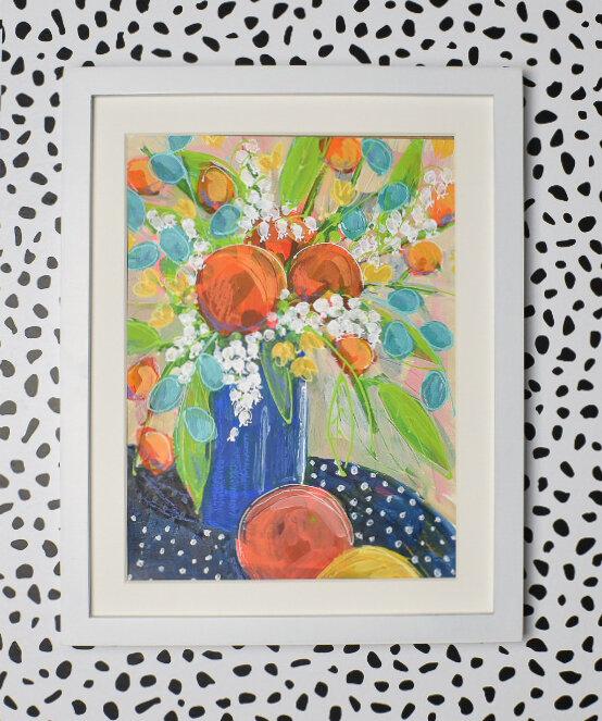 boho_citrus_flowers_daisyfaithart1.jpg
