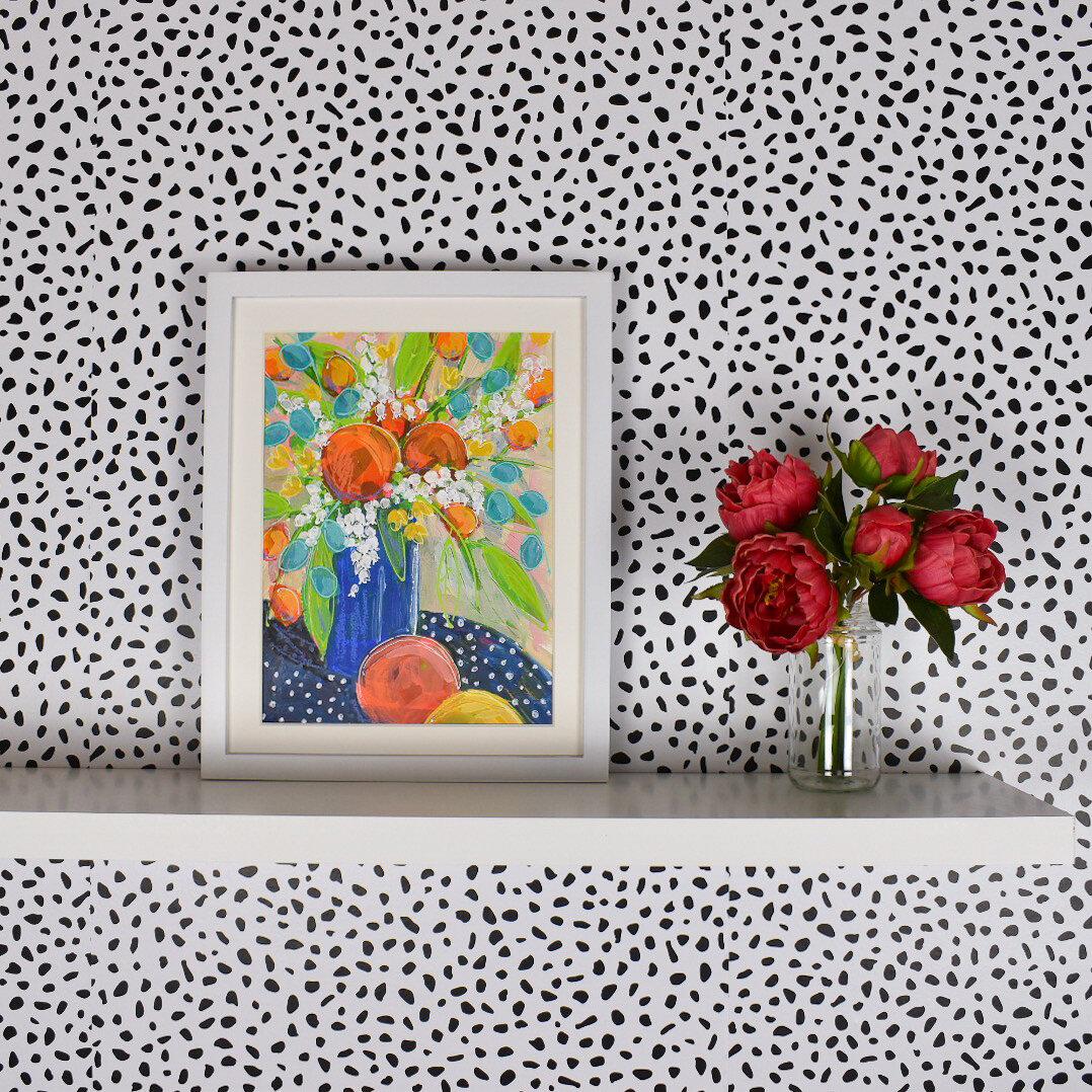 boho_citrus_flowers_daisyfaithart2.jpg