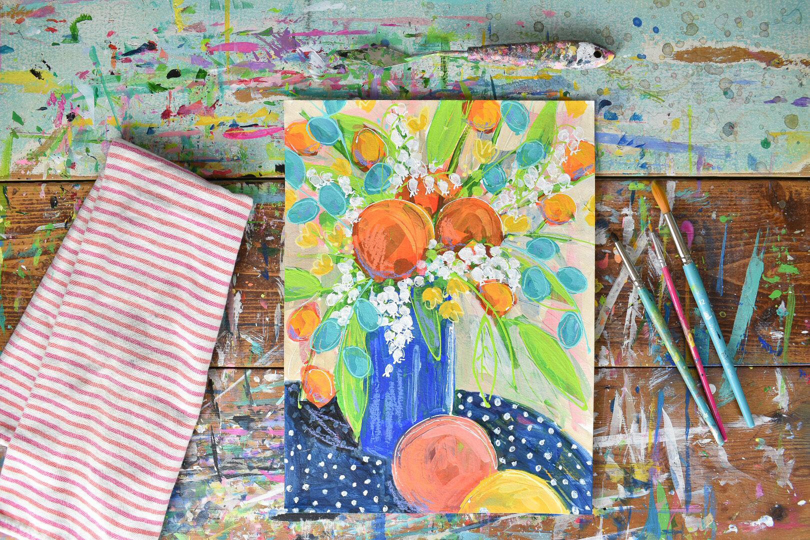 boho_citrus_flowers_daisyfaithart4.jpg