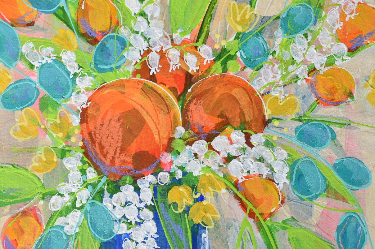 boho_citrus_flowers_daisyfaithart6.jpg