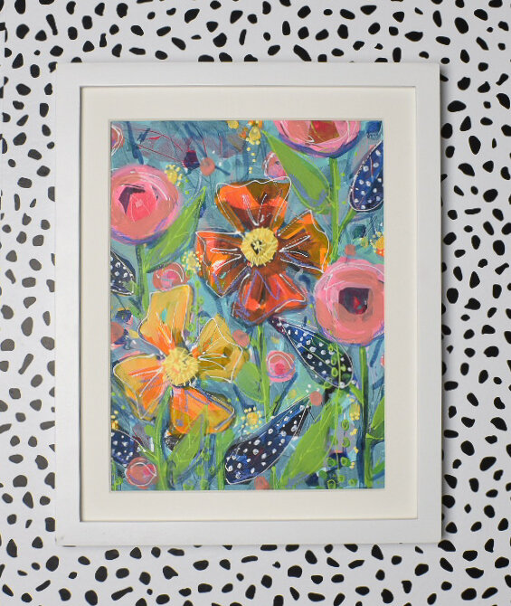 boho_flowers_abstract_daisyfaithart_painting_1.jpg