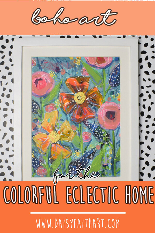 boho_flowers_abstract_daisyfaithart_painting_pin1.jpg