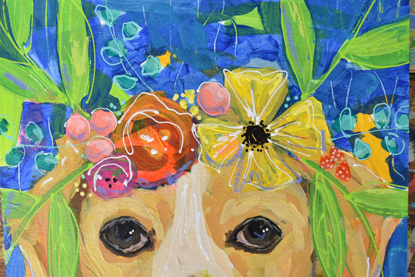 boho_yellowlabrador_flowercrown_daisyfaithart6.jpg