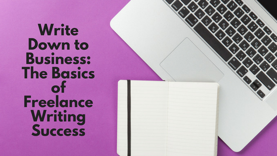 Learn How to Build Your Online Presence, Find Your Ideal Clients and Grow Your Business.