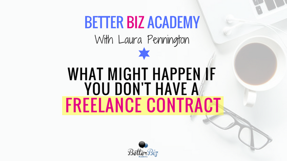 No_Freelance_Contract_Cover.png
