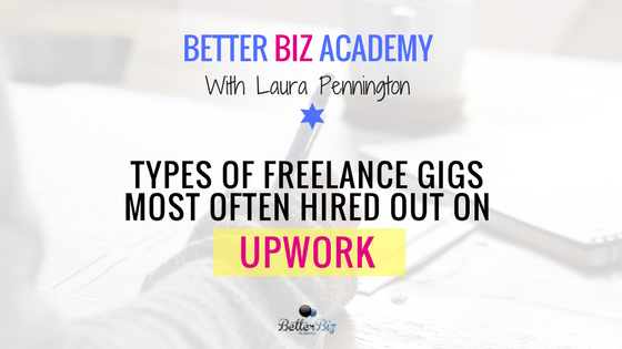 Types_of_Freelance_Gigs_Most_Often_Hired_Out_on_Upwork.png