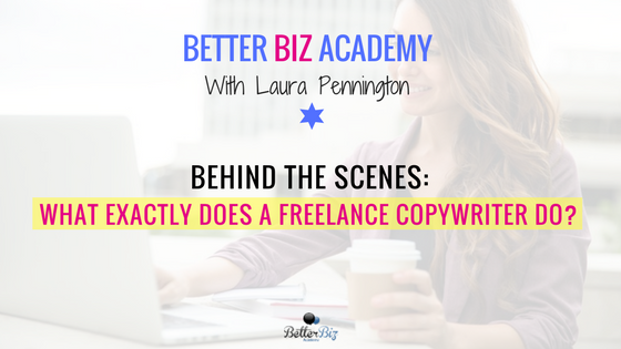Behind_the_Scenes__What_Exactly_Does_a_Freelance_Copywriter_Do__-_Blog_Cover.png