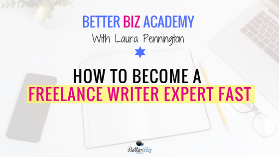 How_to_become_a_freelance_writer_expert_fast_-_blog_cover.png