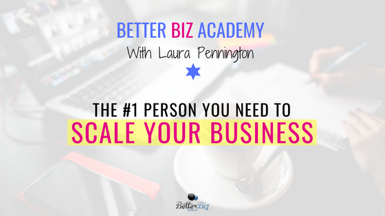 The_#1_Person_You_Need_to_Scale_Your_Business_-_Blog_Cover.png