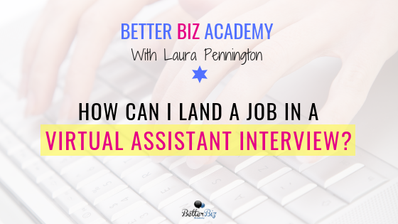 How_Can_I_Land_a_Job_in_a_Virtual_Assistant_Interview_-_Blog_Cover.png