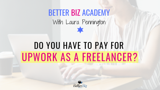 Do_you_have_to_pay_for_Upwork_as_a_freelancer__-_Blog_Cover.png