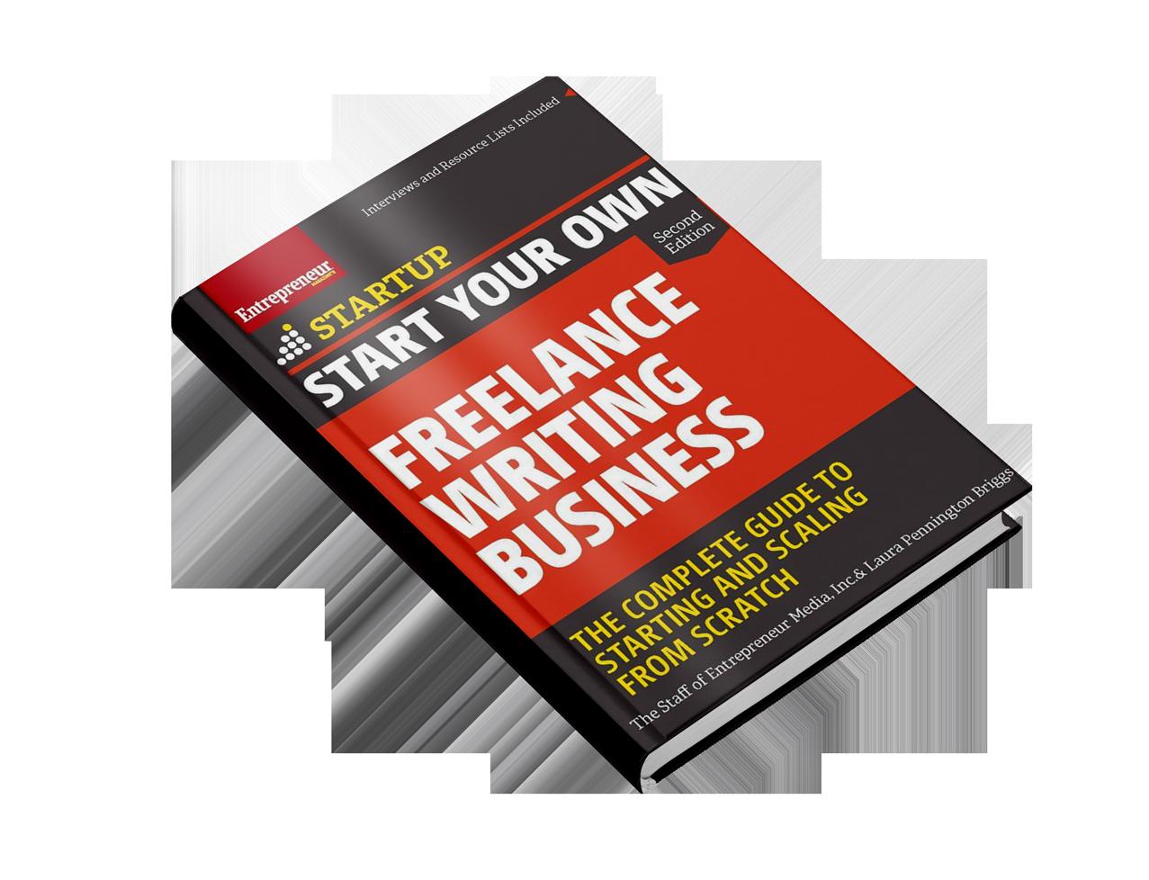Laura-Pennington-Freelance-Writers-Book.png