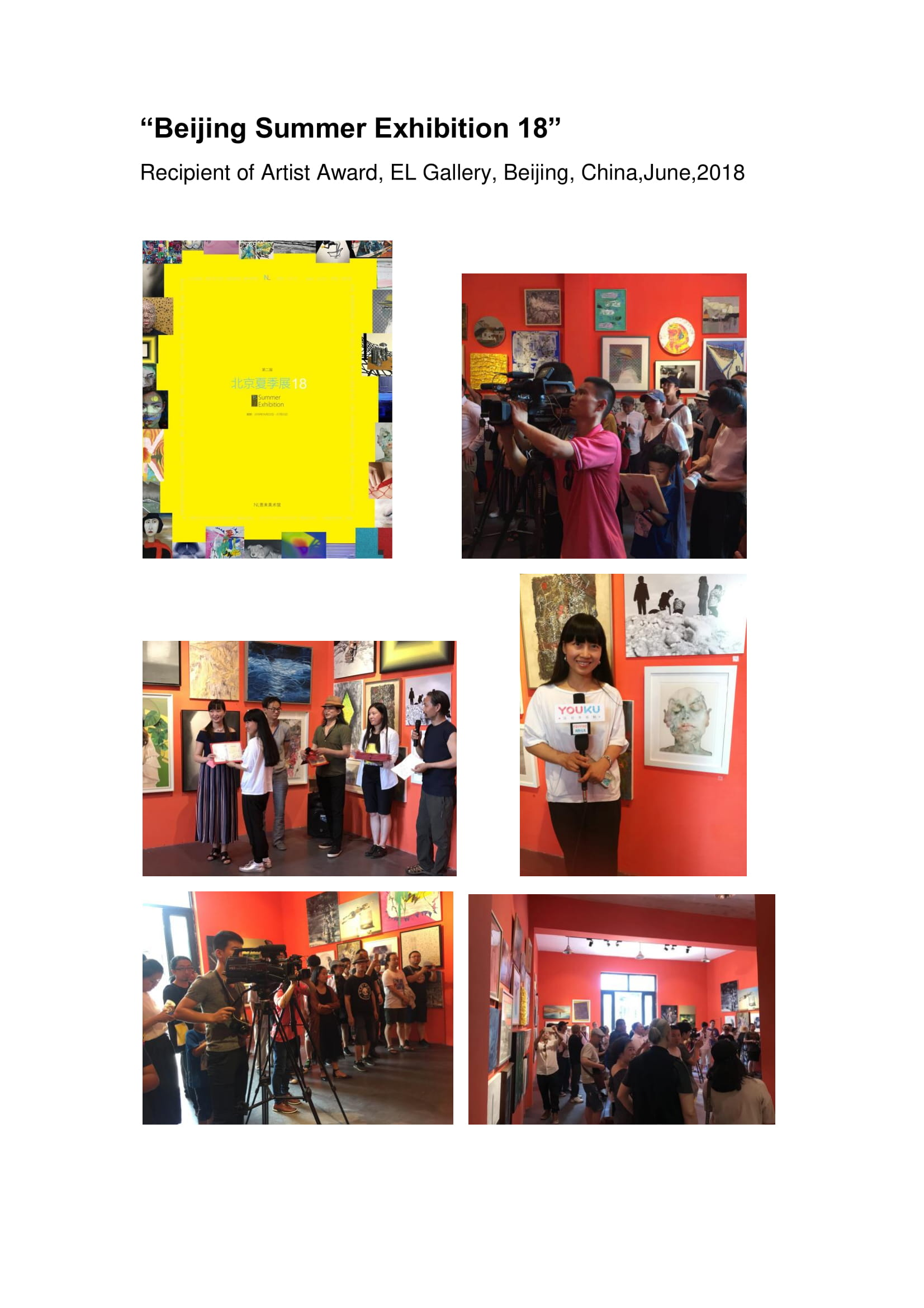 Artist Award, Beijing Summer Exhibition 18-1.jpg