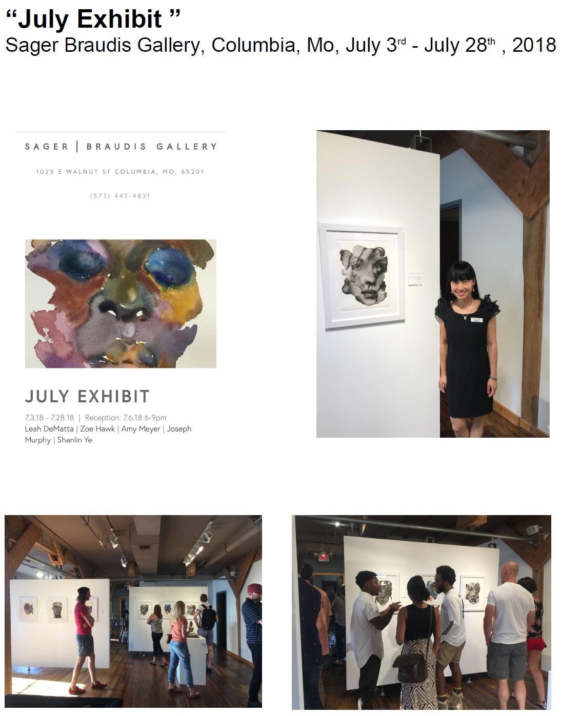 Sager Braudis 2018 Summer Exhibit_screenshot.jpg