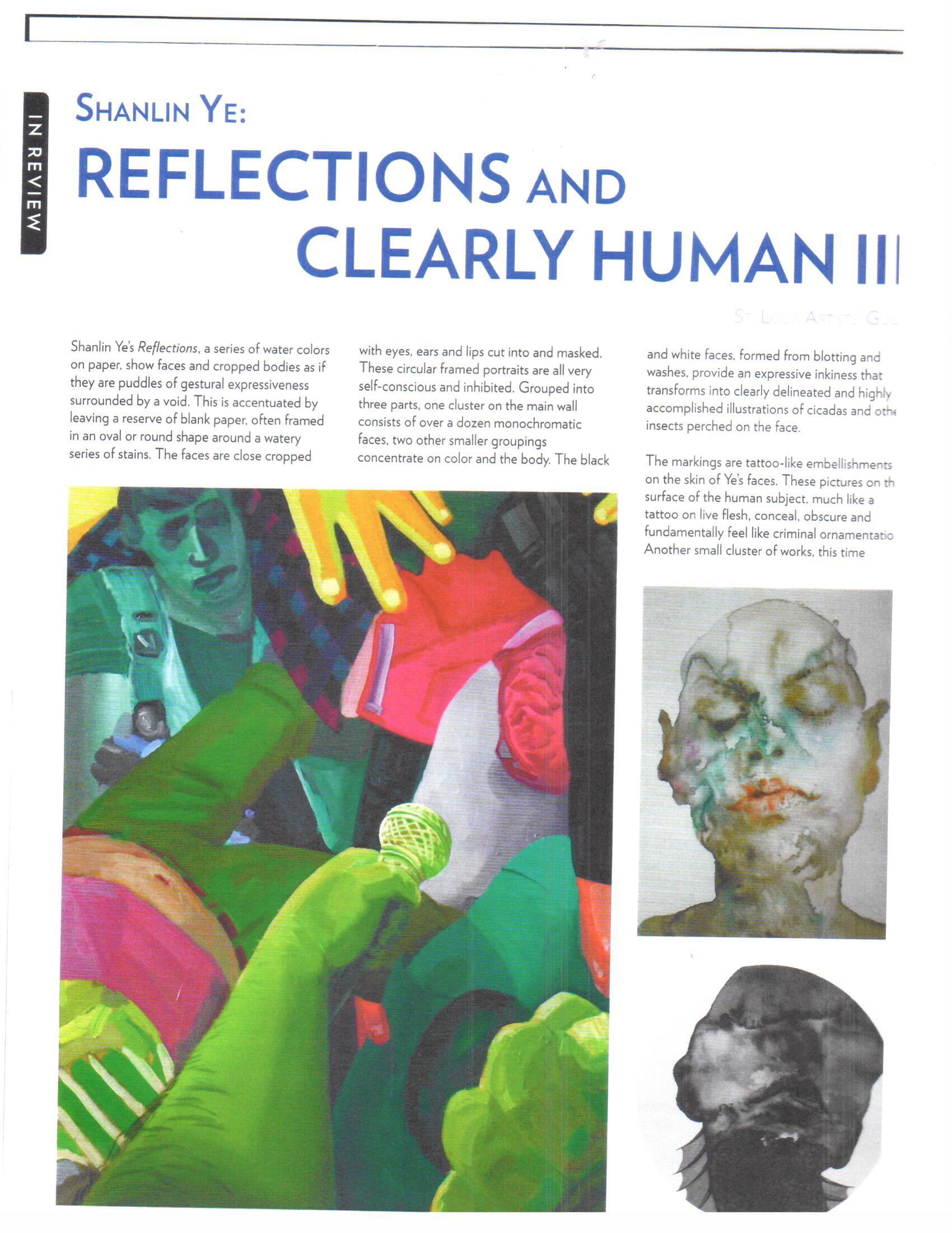 St. Louis Visual Arts Quarterly (2018 Fall) Featuring Shanlin Ye-1.jpg