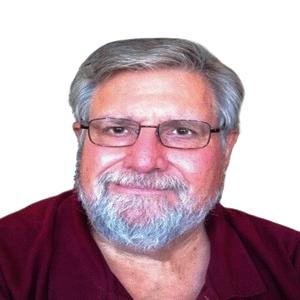 Neil Guilmette of CPA Network
