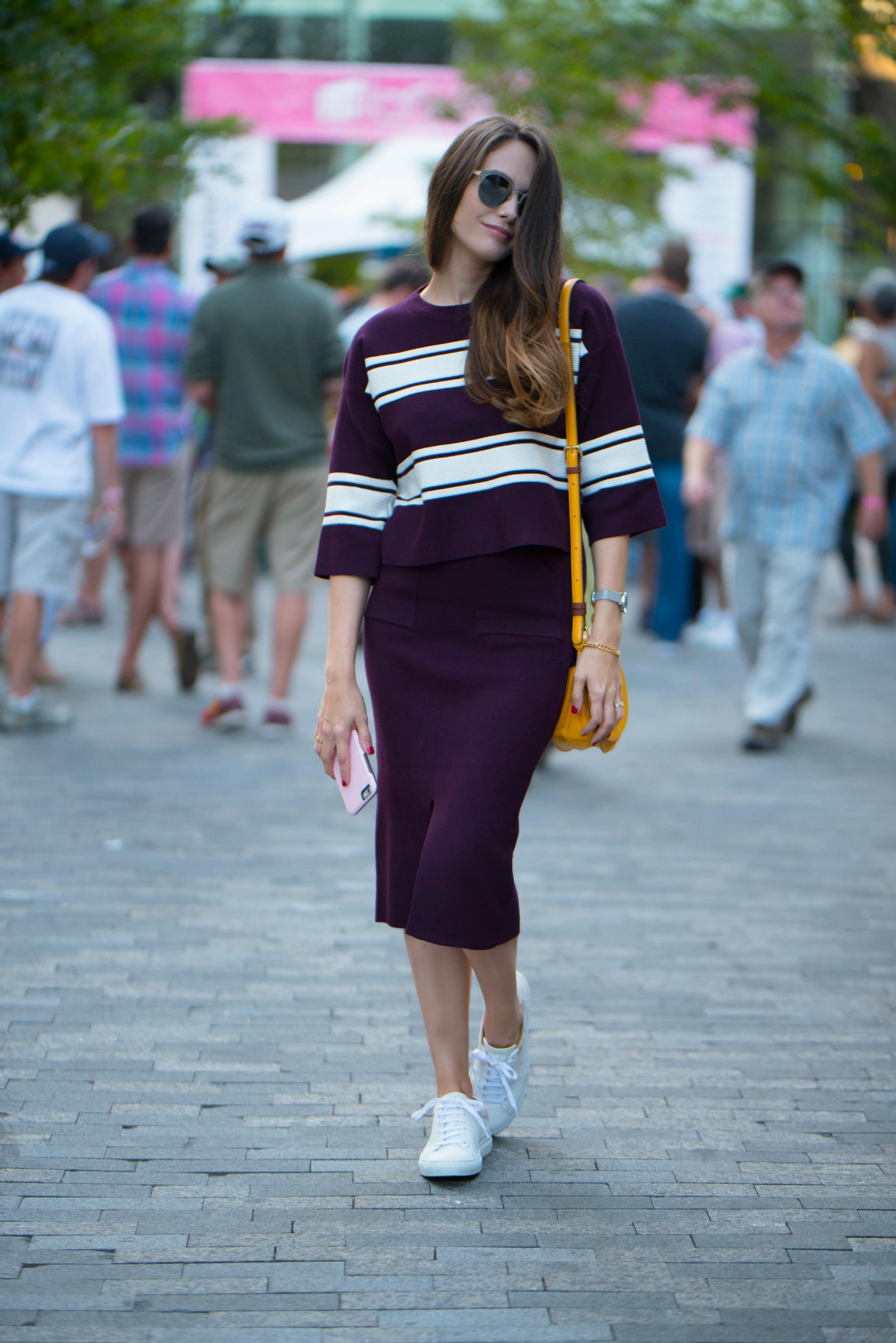Trendy Fashion Blog | Vipme.com