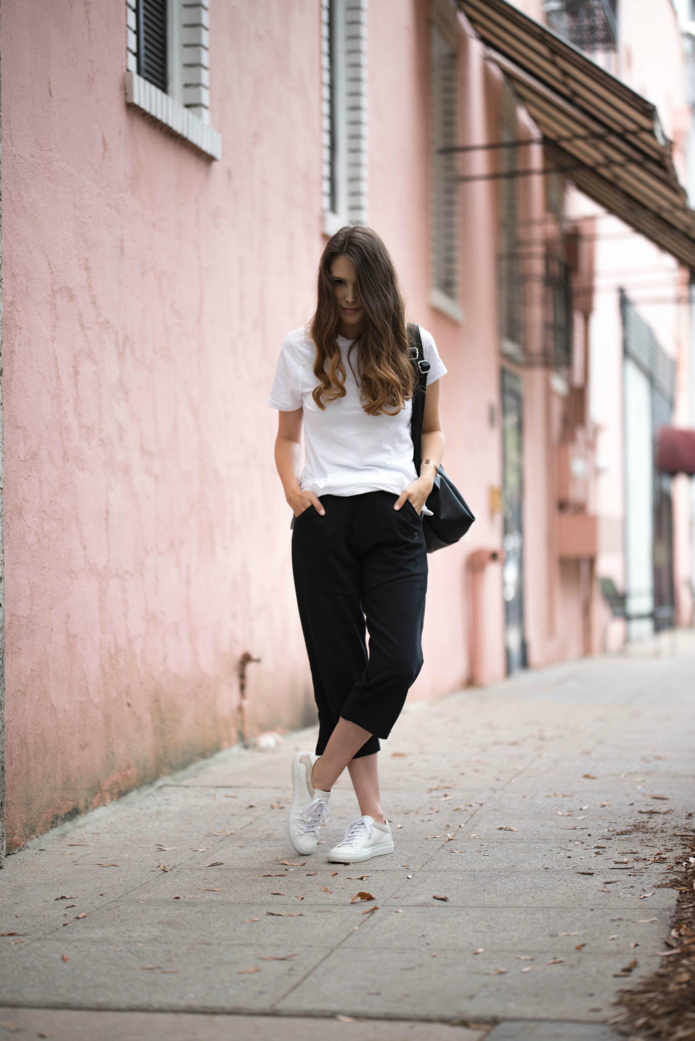 Trendy Fashion Blog | OnePiece