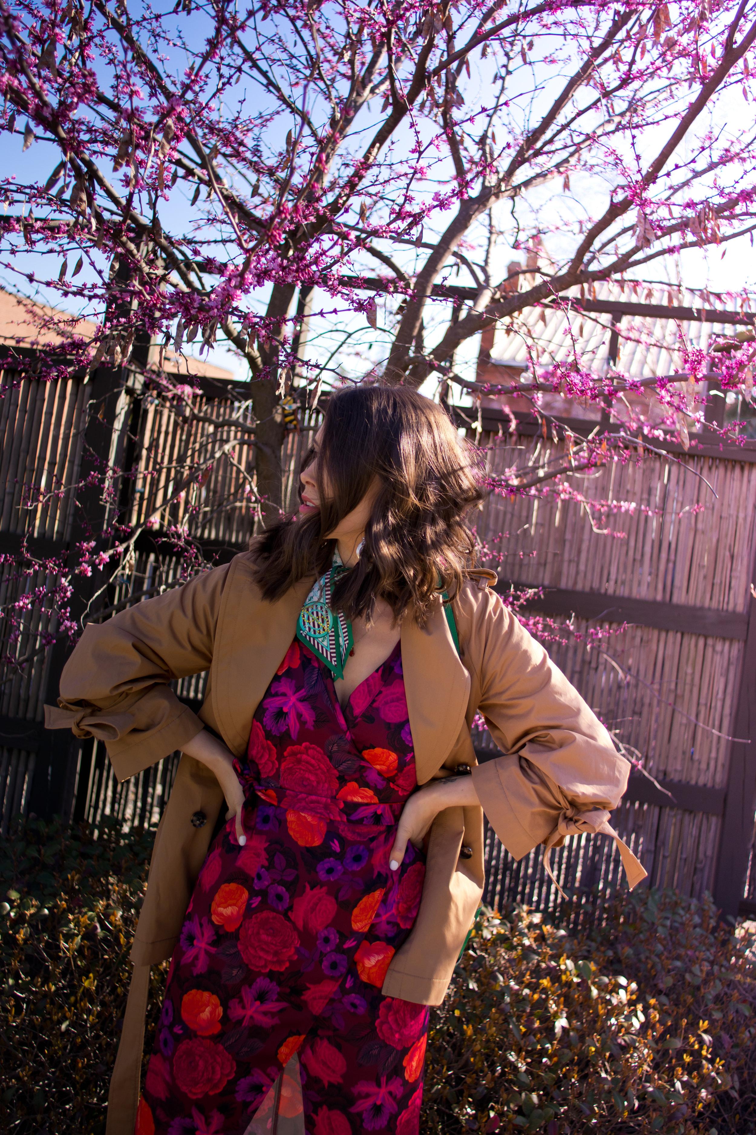 Manda Lee Smith   EvocativelyChosen.com