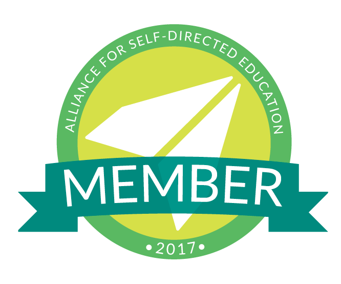ASDE-member-badge-2017e.png