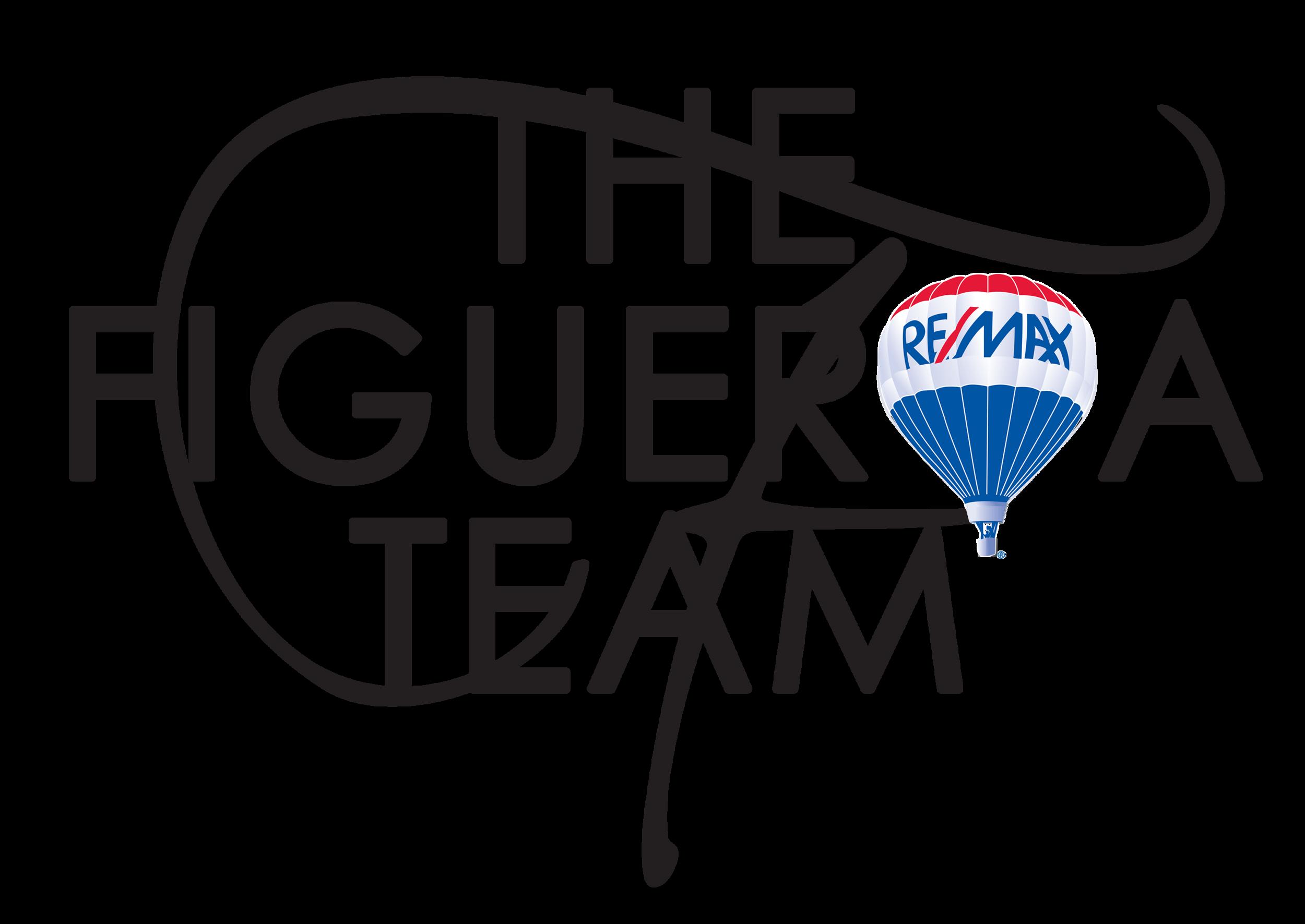 Figueroa Logo Centered color balloon (1).png