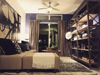 Large Bedroom in 1 bedroom, 2 bedroom, and 3 bedroom Apartment Homes, Lofts, Townhouses, and Condos near Nashville TN
