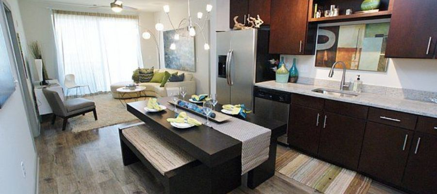 Top Affordable Apartments in Nashville, Franklin (Cool Springs), Brentwood, Williamson County
