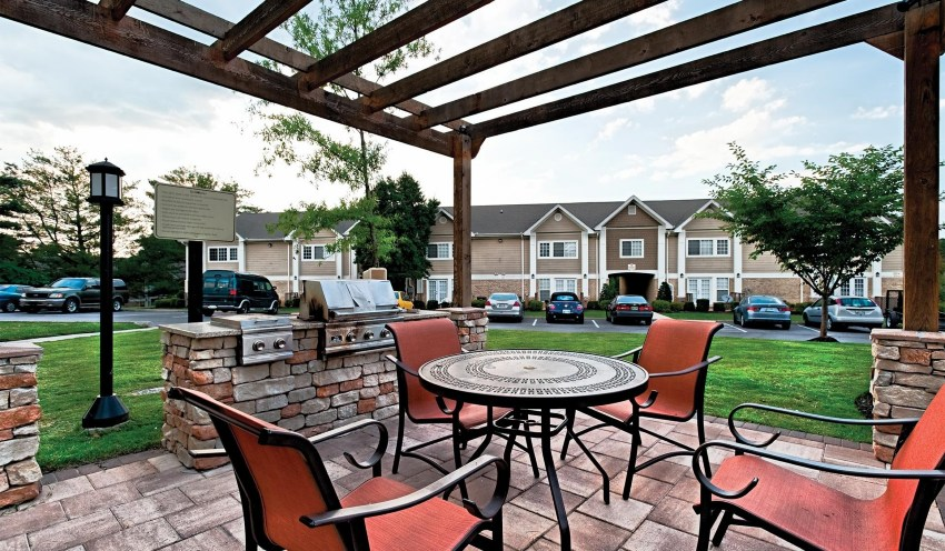 Apartments for Rent from Apartment Agents, Finders and Locators in Nashville TN