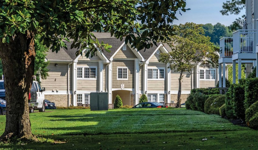 Cheap and Affordable Apartment Homes for high credit, okay credit, and low credit
