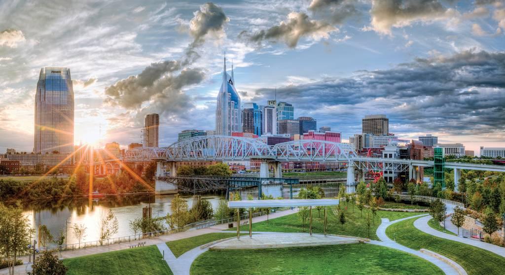 Apartments For Rent In Nashville Tn Nashville Apartment Finder
