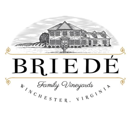 Briedé Family Vineyards