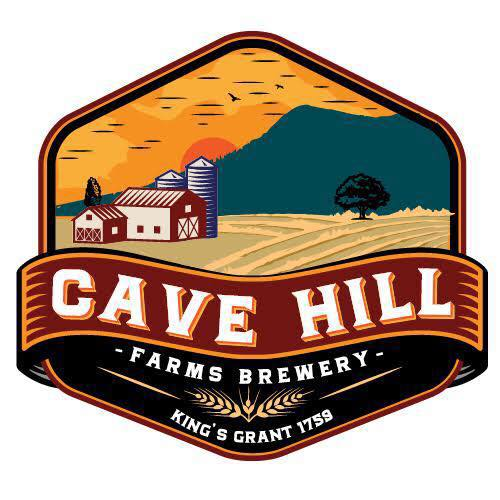 Cave Hill Farms Brewery